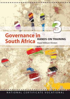 corporate governance case studies in south africa A case study on the governance failure at african bank, written by uct  on  corporate governance in south africa or the relevant corporate.