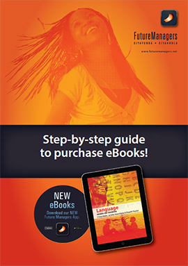ebook_steps