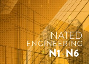 Nated Engineering