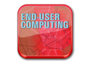 End User Computing