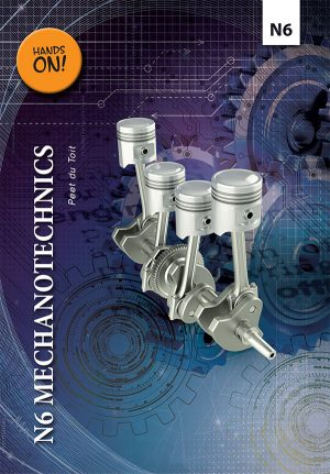 N6 Industrial Electronics eBook - Future Managers