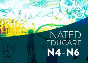Nated Educare