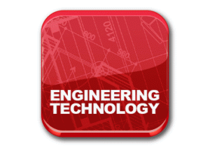 Engineering Technology